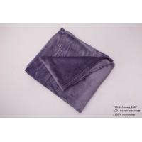 Плед (покрывало, одеяло) 2х2,2м OBABY (779-115)