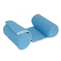 Подушка ограничитель для новорожденных OLVI (Ограничитель)