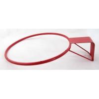 Баскетбольная Корзина, кольцо с упором Onhillsport №7 (GN-1506)