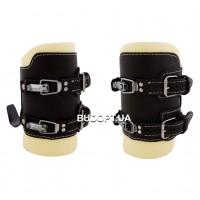 Гравитационные ботинки (инверсионные ботинки для турника) NewAGE Comfort