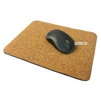 Коврик для мыши (игровая поверхность под мишку) OSPORT (MP-002)