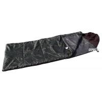Спальный мешок (спальник) одеяло с капюшоном OSPORT Студент (FI-0017)