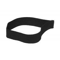 Резинка для коврика (каремата) FitUp (FI-0054)