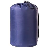 Спальный мешок (спальник) одеяло Осень-Весна OSPORT Турист (ty-0011)