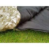 Спальный мешок (спальник) OSPORT Зима (FI-0020)