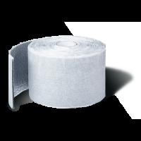 Герметик гидроизоляция, пароизоляция, теплоизоляция 200*1,5мм SoundProOFF AQUA PROTECT LT/PF4 (sp-0020)