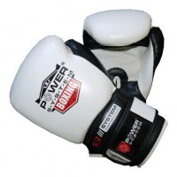 Перчатки для бокса POWER SYSTEM PS - 5002 IMPACT / TARGET