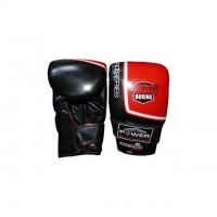 Перчатки для бокса POWER SYSTEM PS-5003 BAG GLOVES STORM