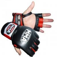 Перчатки Power System Katame MMA-006