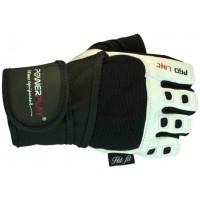 Перчатки для фитнеса PowerPlay 1096 мужские