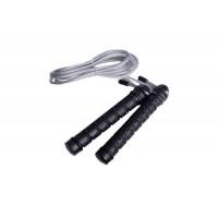 Скакалка с утяжелителем PowerPlay HEAVY CABLE 4203
