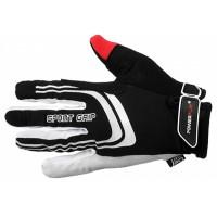 Велосипедные перчатки PowerPlay 6588