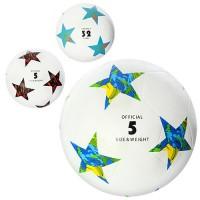 Мяч футбольный Profi (VA-0032)