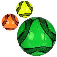 Мяч футбольный Profi (3000-11ABC)