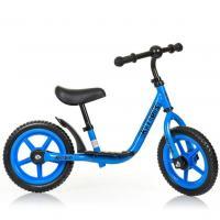 Беговел (велосипед) детский двухколесный PROFI KIDS (M 4067-3)