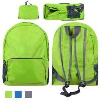 Рюкзак туристический (городской) детский 25х44х13см OSPORT (R15645)