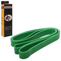 Резинка для подтягиваний, турника, фитнеса (эспандер резиновый спортивный) 2080x29 мм OSPORT (MS 2235-3)