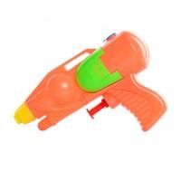 Детский водяной (водный) пистолет Profi (M 2545)