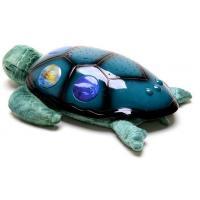 Ночник детский черепаха на батарейке Profi (YJ 3)