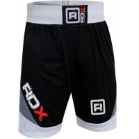 Боксерские шорты RDX Vest