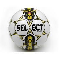 Мяч футбольный SELECT SUPER(WY)