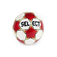 Мяч футбольный SELECT CAMPO-4