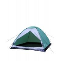 Палатка пляжная трехместная SOLEX (82050GN3)
