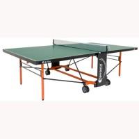 Стол теннисный Sponeta S4-72e