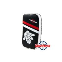Пады для кикбоксинга и единоборств SportForce SF-KS02