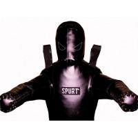 Манекен для борьбы (подвесной) Spurt MMR-003