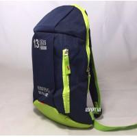 Рюкзак туристический (городской) детский 38х22х14см OSPORT (R15916)