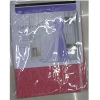 Чехол для хранения одежды (кофра защита вещей, костюма) 60*90 см Stenson (R86483)