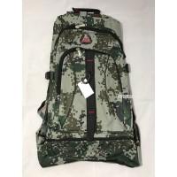 Рюкзак тактический (туристический) рейдовый 55см (T05495)