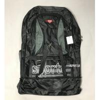 Рюкзак тактический (туристический) рейдовый 55см (T05496)
