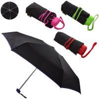 Зонт-трость унисекс (зонтик) от дождя ветрозащитный полуавтомат 90см Stenson (MK 2630)