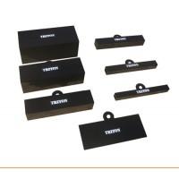 Набор блоков для армлифтинга Triton Arm-Block