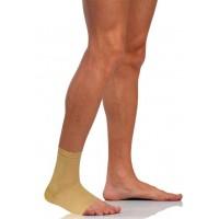 Бандаж эластичный на голеностопный сустав Т-8604