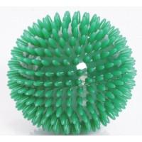 Мяч игольчатый 10 см М-110