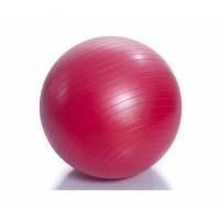 Гимнастический мяч с системой ABS М-265