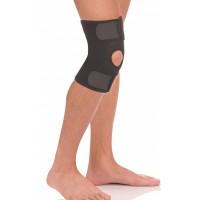 Бандаж на коленный сустав разъемный Coolmax Т-8511