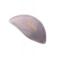 Пелот продольного свода стопы для всех типов обуви BALANCE 165