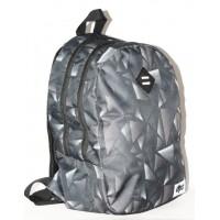 Рюкзак молодежный UPS00101-1