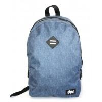 Рюкзак молодежный UPS00101-2