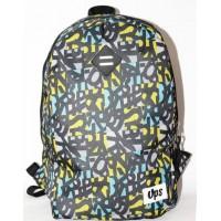 Рюкзак молодежный UPS00101-4