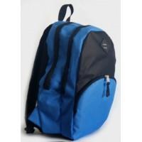 Рюкзак молодежный спортивный UPS00102-2