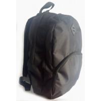 Рюкзак молодежный спортивный UPS00102-3