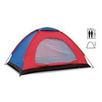 Палатка универсальная 2-х местная Zel (SY-004)