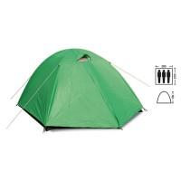 Палатка универсальная 3-х местная Zel SY-007
