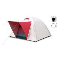 Палатка универсальная 3-х местная Zel SY-014