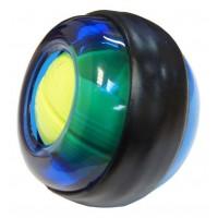 Powerball тренажер для кистей рук Zel FI-2675